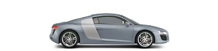 13-audi-r8-coupe