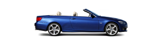 15-bmw-3-series-convertible