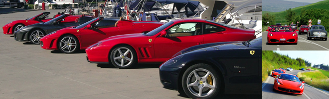 ferrari-incentive-tour
